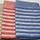 Thumbnail: Küchen-Handtuch