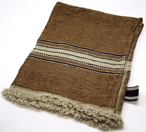 Handtuch Bruges Stripe