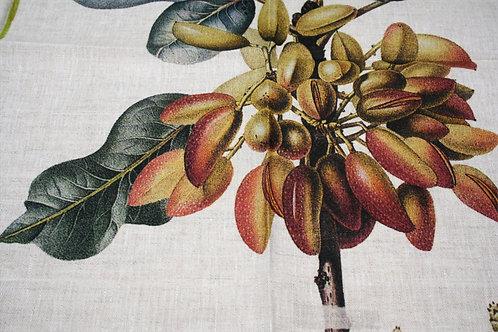 Küchentuch Exotic pistacchio
