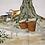 Thumbnail: Küchentuch  DOP Viola