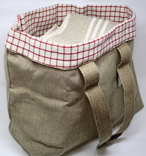 Handtasche Caba Kelch