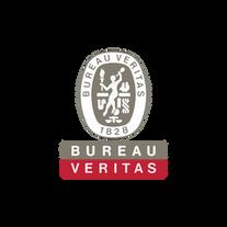 vectorise logo-12.png