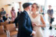 Hochzeit M + T022.jpg