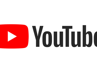 CJUE, n° C-264/19, Arrêt de la Cour, Constantin Film Verleih GmbH contre YouTube et Google Inc, 9 ju