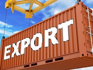L'apposition d'une marque uniquement en vue d'une exportation peut constituer une contrefaçon