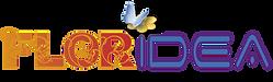 Logo Floridéa.png