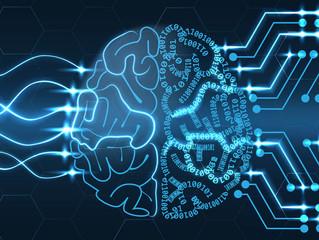 Reconnaissance d'un droit d'auteur à une intelligence artificielle par les tribunaux chinois