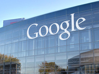 Droits Voisins - Validation des injonctions ordonnées à Google par l'autorité de la concurrence, Aut