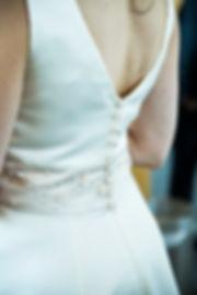 Hochzeit M + T162.jpg