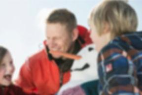 Familie im Schnee-13.jpg
