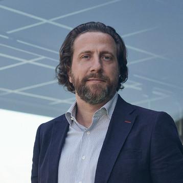 Maxime DE THOMAZ