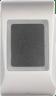 lecteur-badge-proximite-EM-HID-wiegand