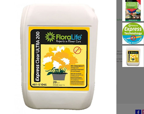 Floralife® Express 200 20L