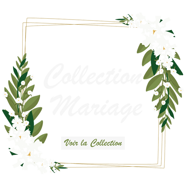 collectionmariage2.png