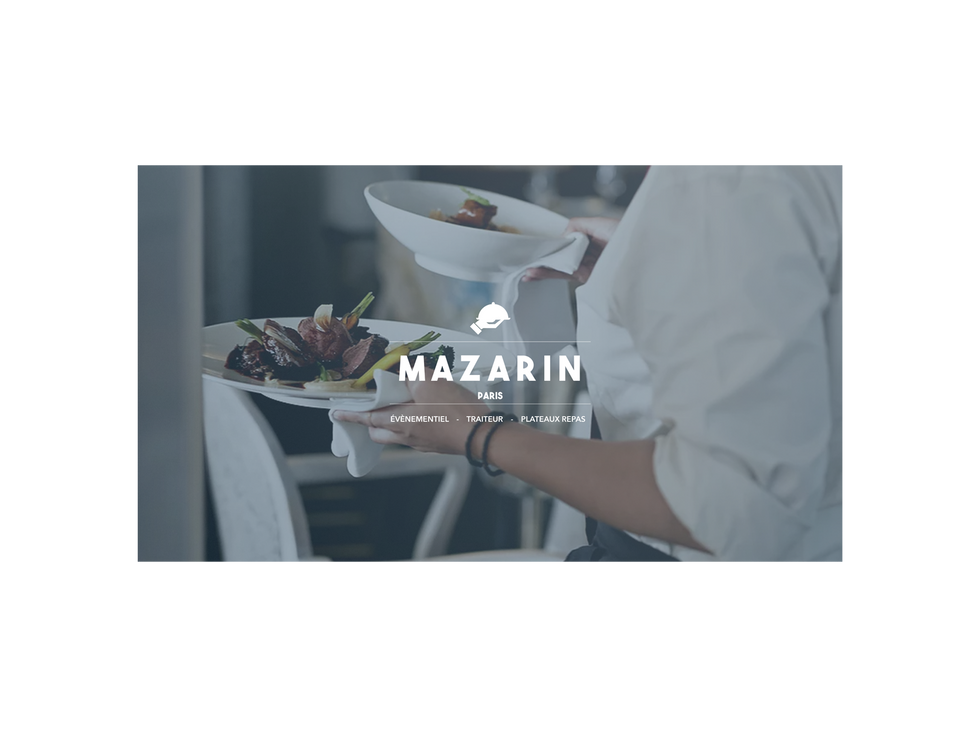 MAZARINPARIS082001.png