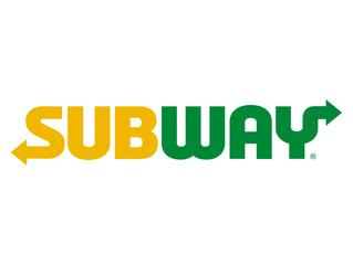 Des contrats de franchises Subway jugés déséquilibrés par le Tribunal de Commerce