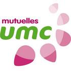 Mutuelles-UMC.jpg