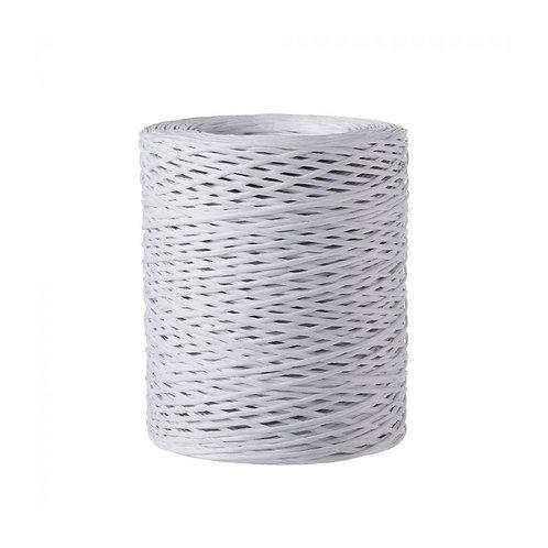 Bindwire OASIS® blanc 205m