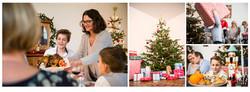 Weihnachten_Großfamilie