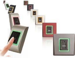 lecteur-empreinte-interieur-exterieure-wiegand-multicolore