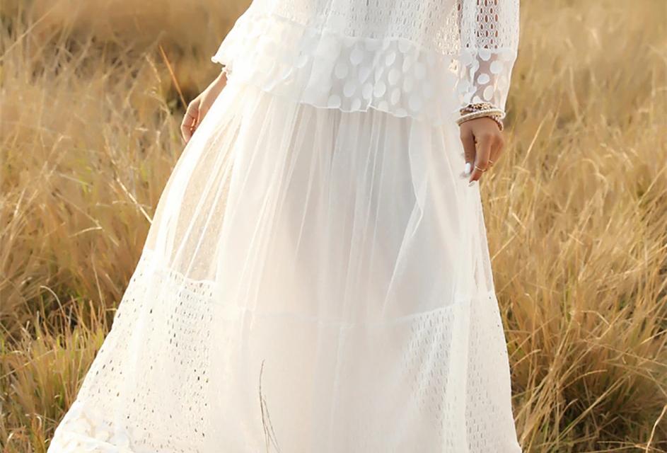 Robe Angeline