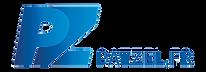 logo-patzel.png