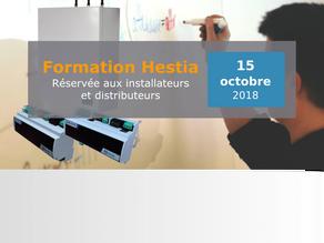 Présentation/formation systèmes Varuna4 lundi 15 octobre