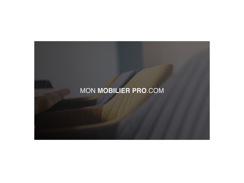MONMOBILIERPRO082001.png