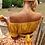 Thumbnail: Blouses Berenice