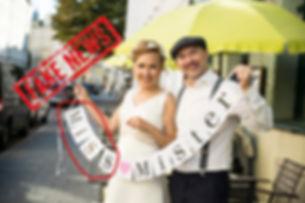 Hochzeit M + T444.jpg