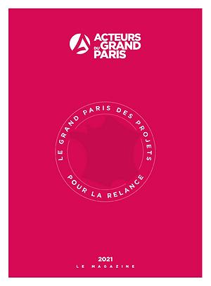 magazine-2021-acteurs-grand-paris.png