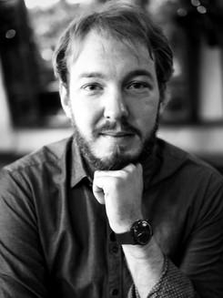 Benoit Barraquin