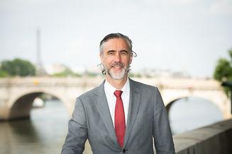 Olivier FRARD.jpg