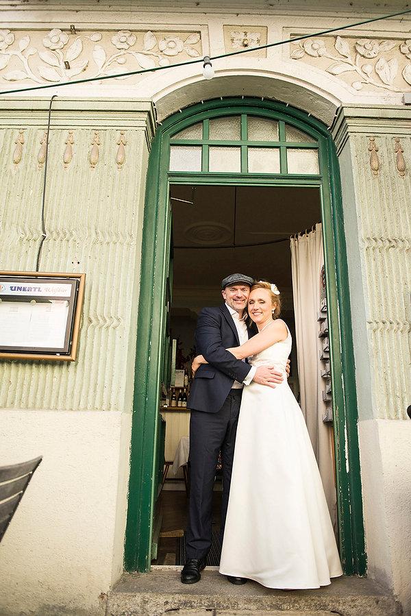 Hochzeit M + T436.jpg