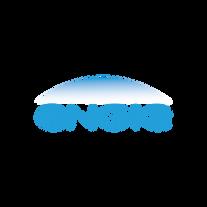 vector logos 2-04.png