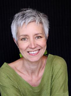Valerie Bezançon