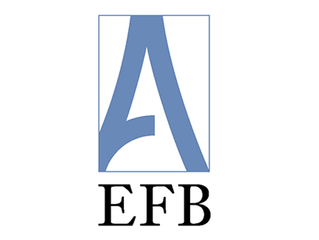 Enseignement de propriété intellectuelle à l'EFB
