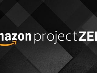 Projet zéro: le nouveau programme d'Amazon pour lutter contre la contrefaçon