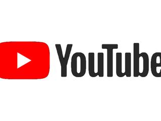 Données personnelles: une publication Youtube amateur peut-elle bénéficier de l'exception de journa