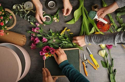 mousse florale toulouse.jpg
