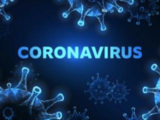 Quand le coronavirus empêche l'exécution normale des contrats : Quelles solutions ? Par Ingrid Z