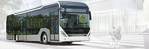 transition-bus-clement-bayard.jpg