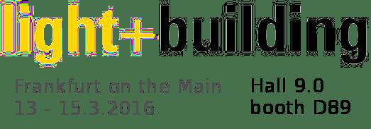 light+building-2016