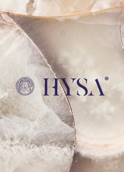 • Hysa Paris