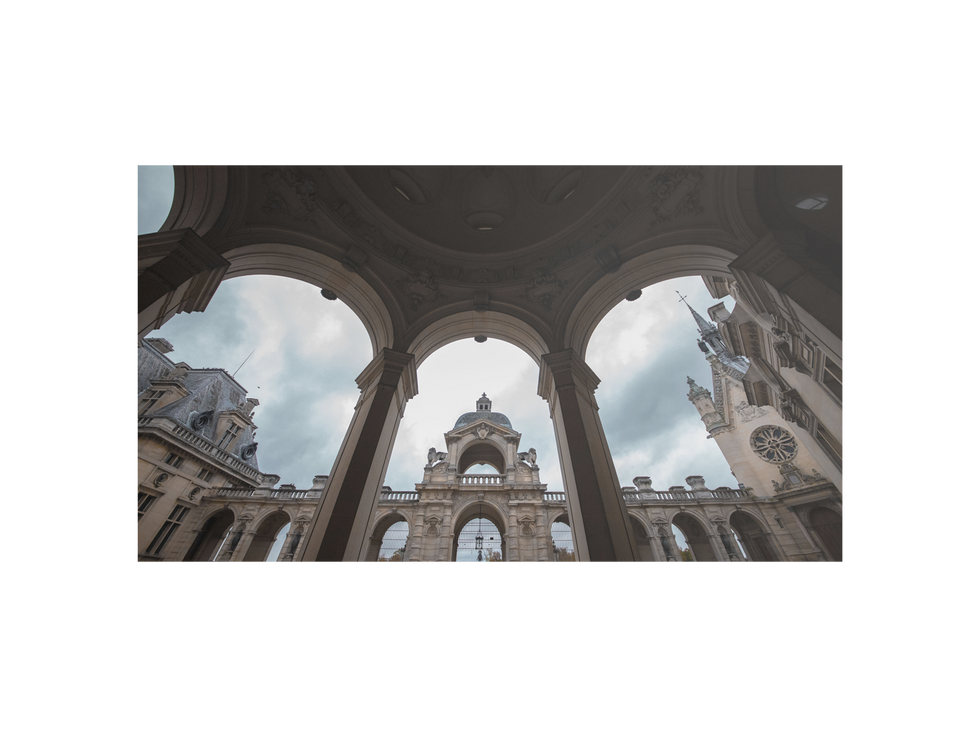 DOMAINEDECHANTILLY082004.png