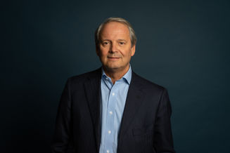 thierry courault.jpg