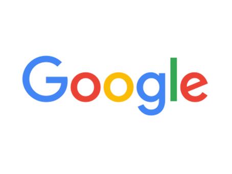 Google signe un accord pour rémunérer la presse française au titre du droit voisin
