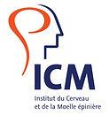 icm_LOGO_Mesa de trabajo 1.jpg