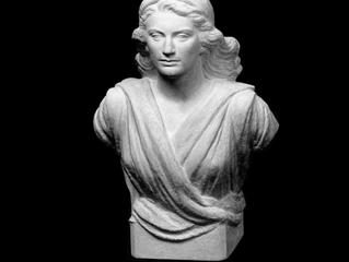 Immerger le buste de Marianne, une parodie mettant à mal l'action de la veuve du sculpteur fondée su