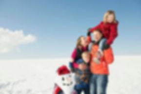 Familie im Schnee-7.jpg